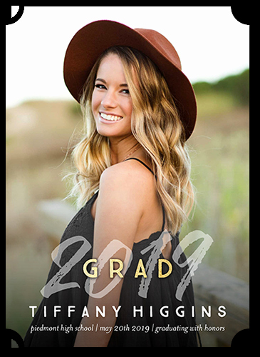 High School Graduation Invitation Etiquette Beautiful College Graduation Party Ideas and themes for 2017