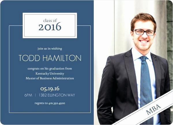 High School Graduation Invitation Etiquette Elegant Green Grad Calendar Announcement High School Graduation