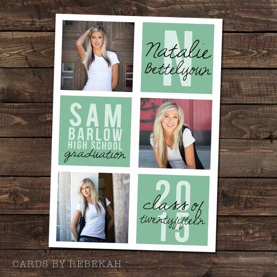 High School Graduation Invitation Ideas Beautiful 25 Unique High School Graduation Invitations Ideas On