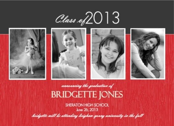 High School Graduation Invitation Ideas Elegant 17 Best Ideas About Graduation Announcements Wording On