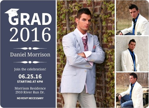 High School Graduation Invitation Ideas Fresh Best 25 High School Graduation Invitations Ideas On