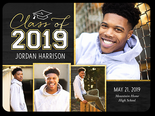 High School Graduation Invitation Ideas Inspirational Graduation Quotes and Sayings for 2018