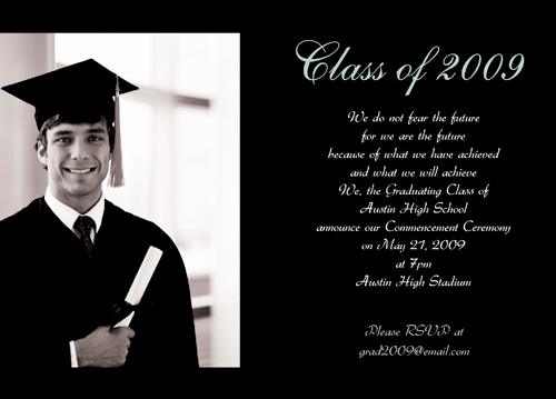 High School Graduation Invitation Quotes New Unique Graduation Quotes Wallpaper Quotesgram