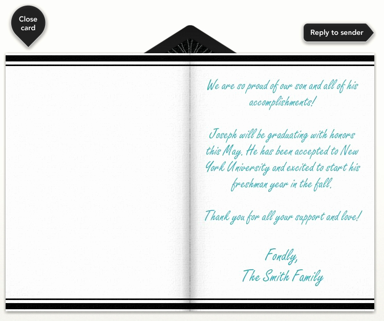 High School Graduation Invitation Wording Awesome Graduation Quotes for Friends Tumlr Funny 2013 for Cards