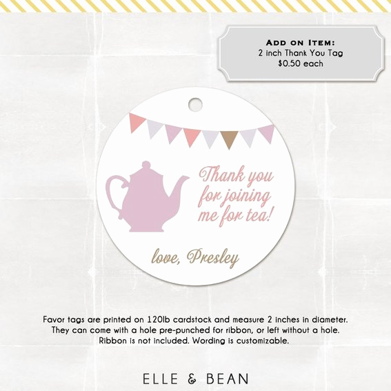 High Tea Invitation Wording Beautiful afternoon Tea Party Invitation Wording