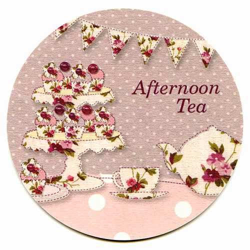 High Tea Invitation Wording Lovely Mon Ami Cakes