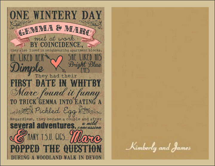 Hilarious Wedding Invitation Wording Awesome 10 Funny and Inspiring Informal Wedding Invitation Wordings