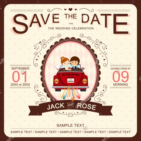 Hilarious Wedding Invitation Wording Beautiful 16 Funny Wedding Invitation Templates – Free Sample