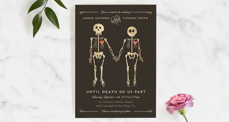 Hilarious Wedding Invitation Wording Best Of Wedding Invitation Wording that Won T Make You Barf