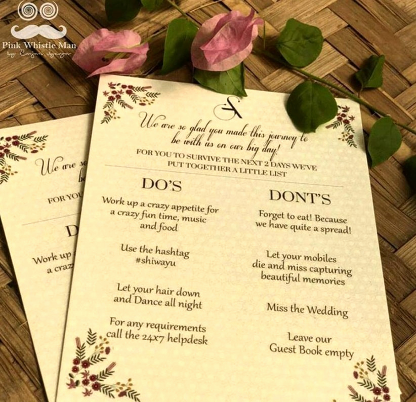 Hilarious Wedding Invitation Wording Luxury Amuse Your Guests with these Funny Wedding Invitation
