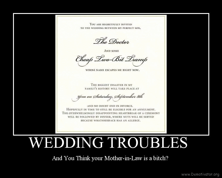 Hilarious Wedding Invitation Wording New Funny Wedding Invitation Funny Wedding Invitations with