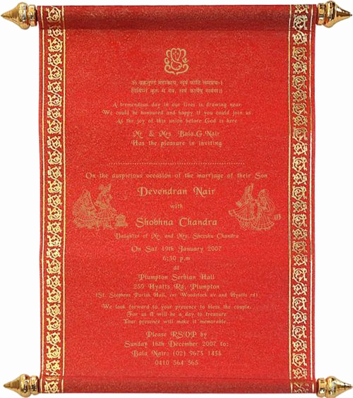Hindu Wedding Invitation Wording Beautiful Best 25 Indian Wedding Invitation Wording Ideas On