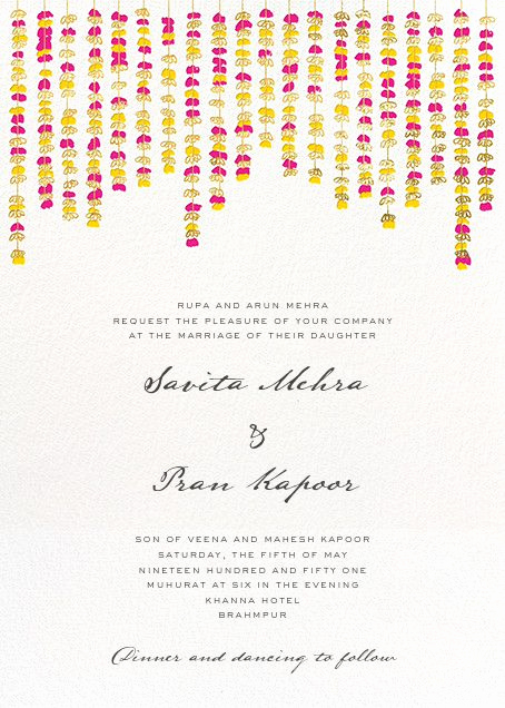 Hindu Wedding Invitation Wording Fresh Best 25 Indian Wedding Cards Ideas On Pinterest