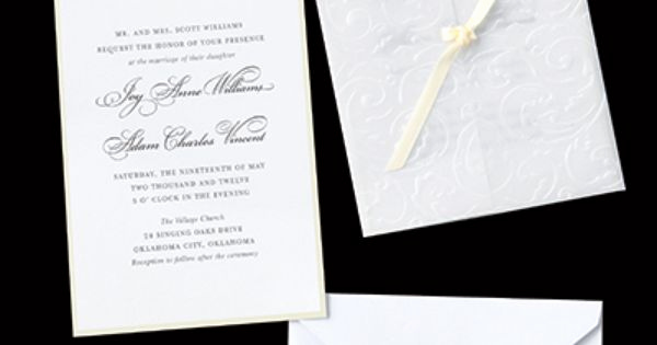 Hobby Lobby Wedding Invitation Templates Awesome Templates Wedding Departments Hobby Lobby Hobby