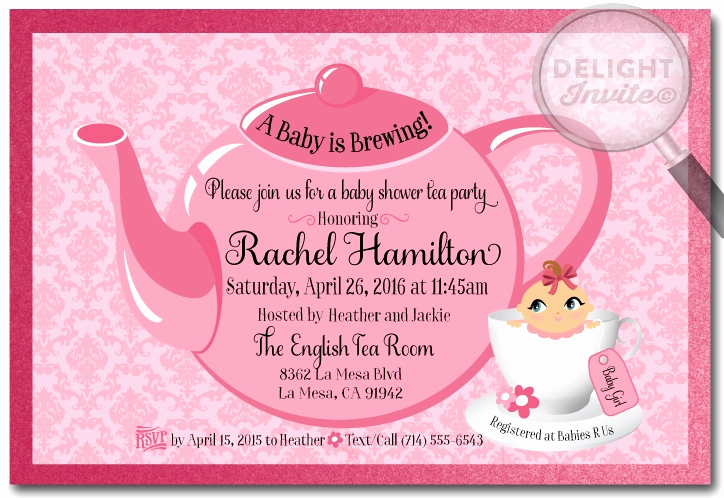 Hobby Lobby Wedding Invitation Templates Best Of 14 New Hobby Lobby Wedding Invitation Template Maotme