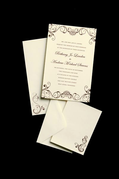 Hobby Lobby Wedding Invitation Templates Elegant Hobby Lobby Has Diy Invitations Weddings