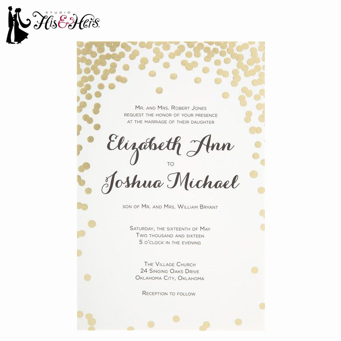 Hobby Lobby Wedding Invitation Templates Inspirational 17 Best Ideas About Hobby Lobby Wedding Invitations On
