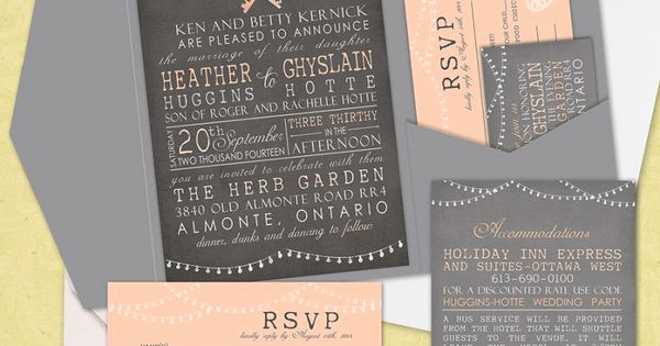 Hobby Lobby Wedding Invitation Templates Inspirational Hobby Lobby Invitations Templates Further Hobby Lobby