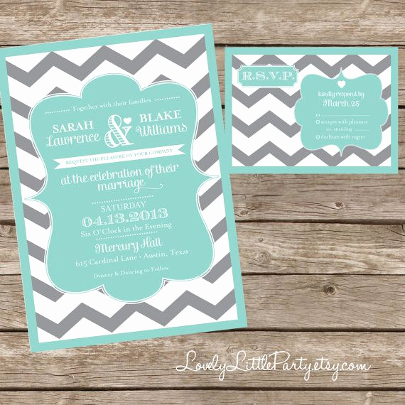 Hobby Lobby Wedding Invitation Templates Lovely 17 Best Ideas About Hobby Lobby Wedding Invitations On