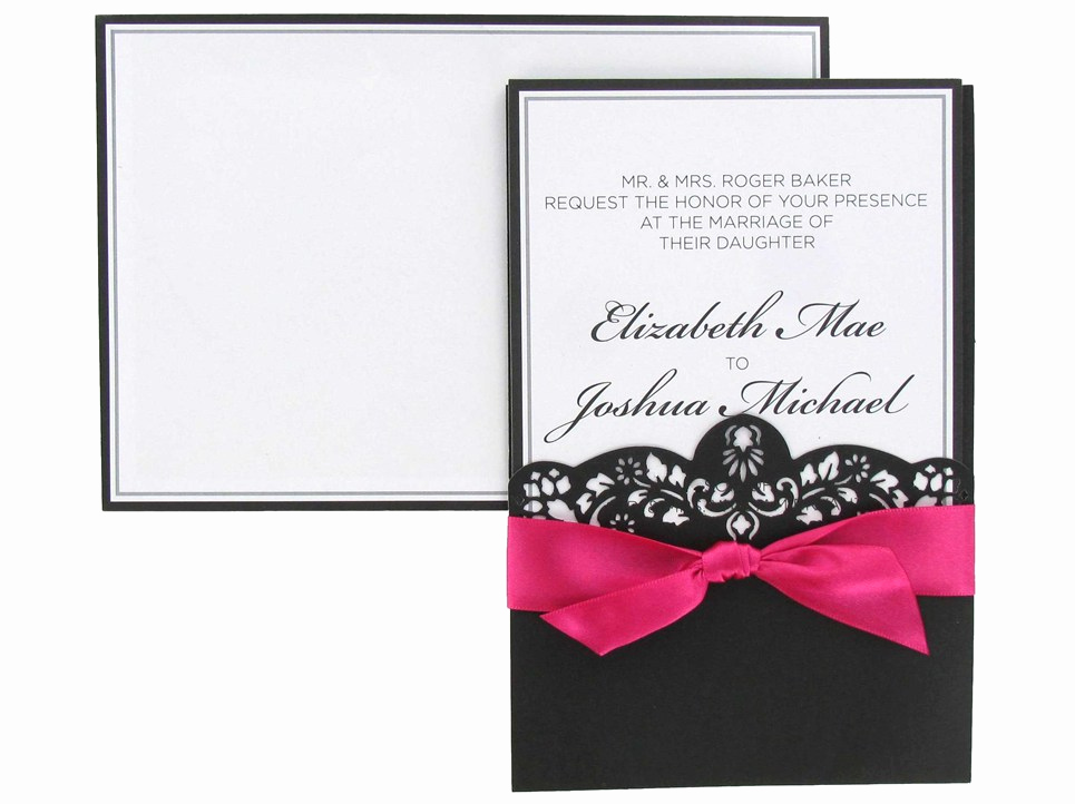 Hobby Lobby Wedding Invitation Templates Lovely Wedding Invitations Hobby Lobby — Metalodic Decors Hobby