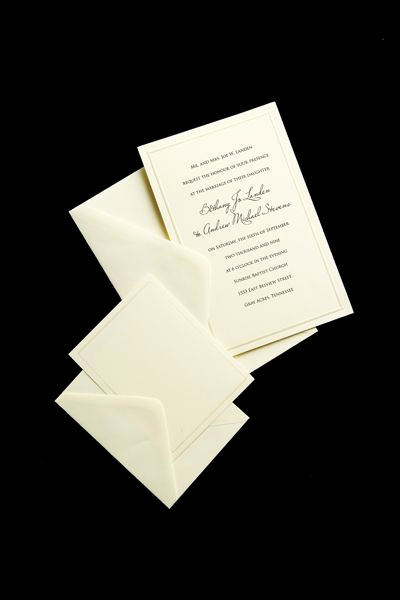 Hobby Lobby Wedding Invitation Templates New 1000 Images About Invitations On Pinterest