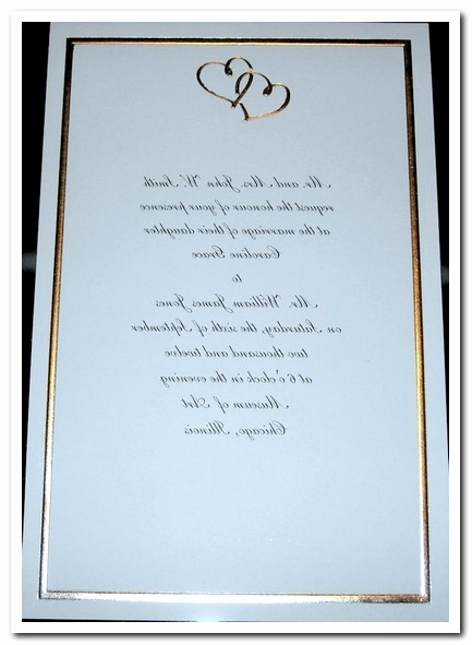 Hobby Lobby Wedding Invitation Templates New Hobby Lobby Wedding Invitation Templates Icebergcoworking