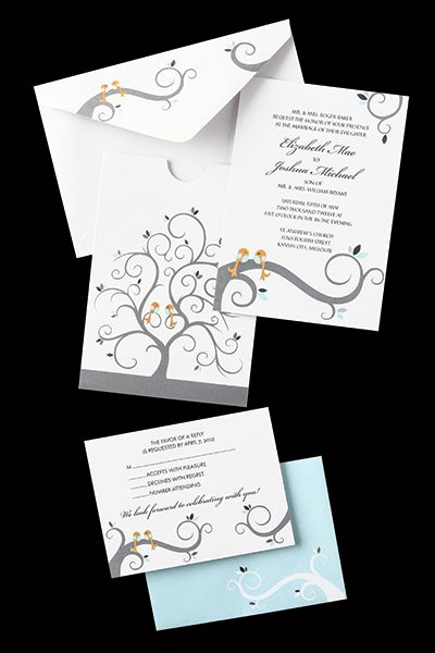 Hobby Lobby Wedding Invitation Templates Unique Templates Wedding Departments Hobby Lobby Hobby