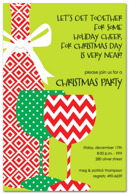 Holiday Happy Hour Invitation Awesome 17 Best Images About Holiday Happy Hour On Pinterest