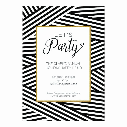 Holiday Happy Hour Invitation Elegant 17 Best Ideas About Dinner Party Invitations On Pinterest