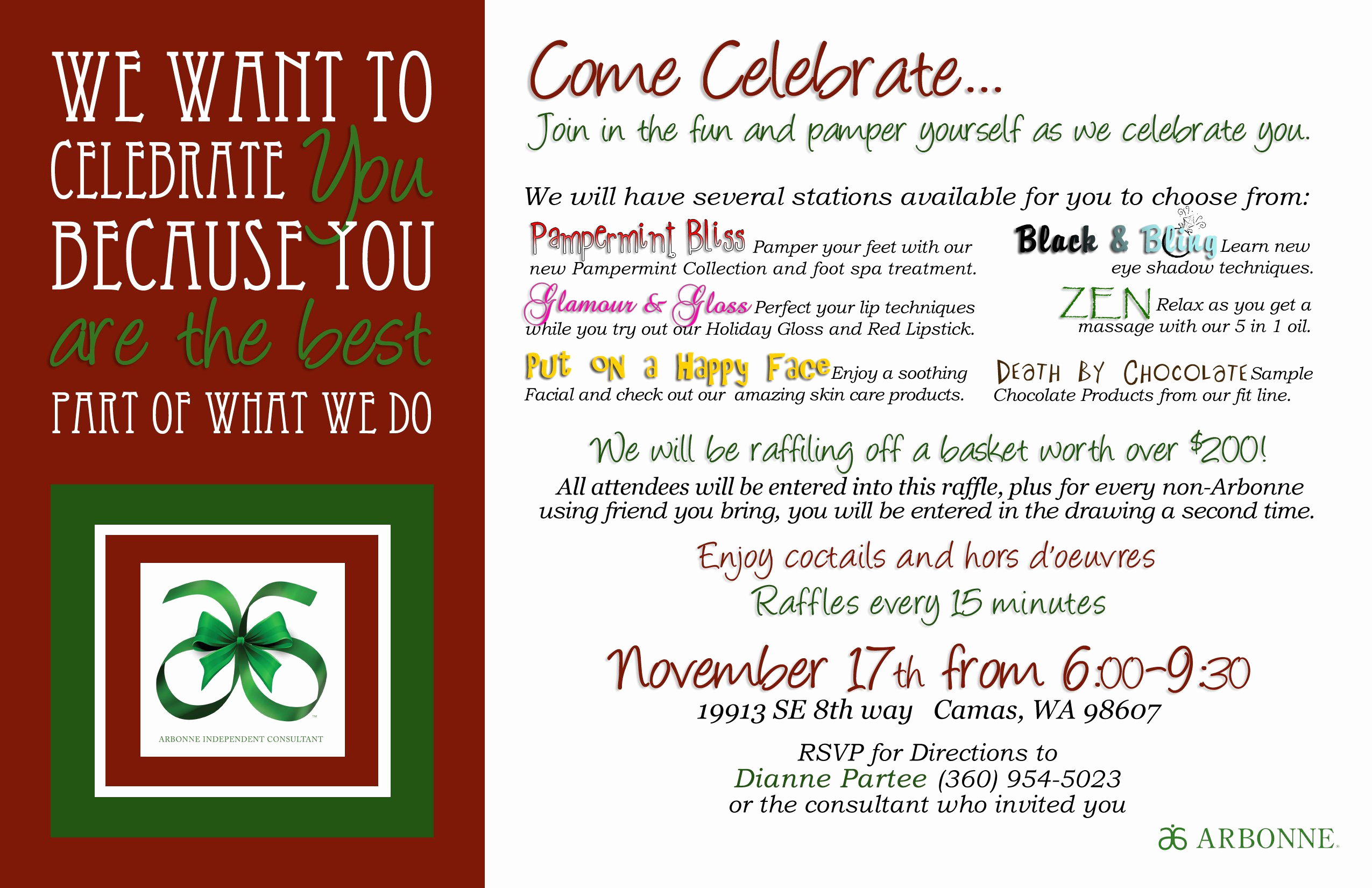 Holiday Happy Hour Invitation Lovely Business Holiday Party Invitation Templates