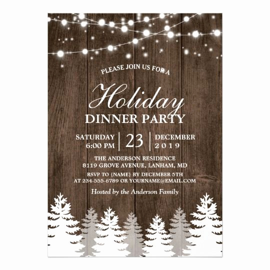 Holiday Happy Hour Invitation Unique 550 Best Christmas Holiday Party Invitations Images On