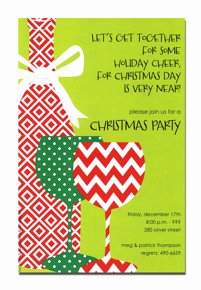 Holiday Party Invitation Ideas Elegant Pin by Meg Powell On Inspiration Station Graphic Design