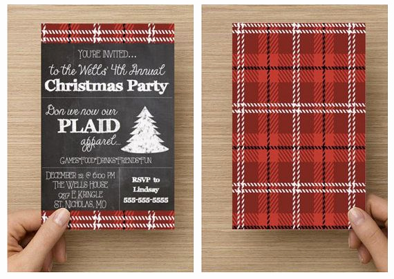 Holiday Party Invitation Ideas Unique Best 25 Christmas Party themes Ideas On Pinterest