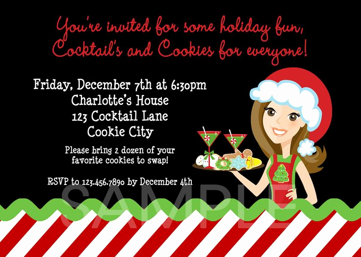 Holiday Potluck Invitation Wording Awesome Best 25 Potluck Invitation Ideas On Pinterest