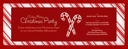 Holiday Potluck Invitation Wording Elegant Fice Holiday Potluck Invitation Wording Cobypic