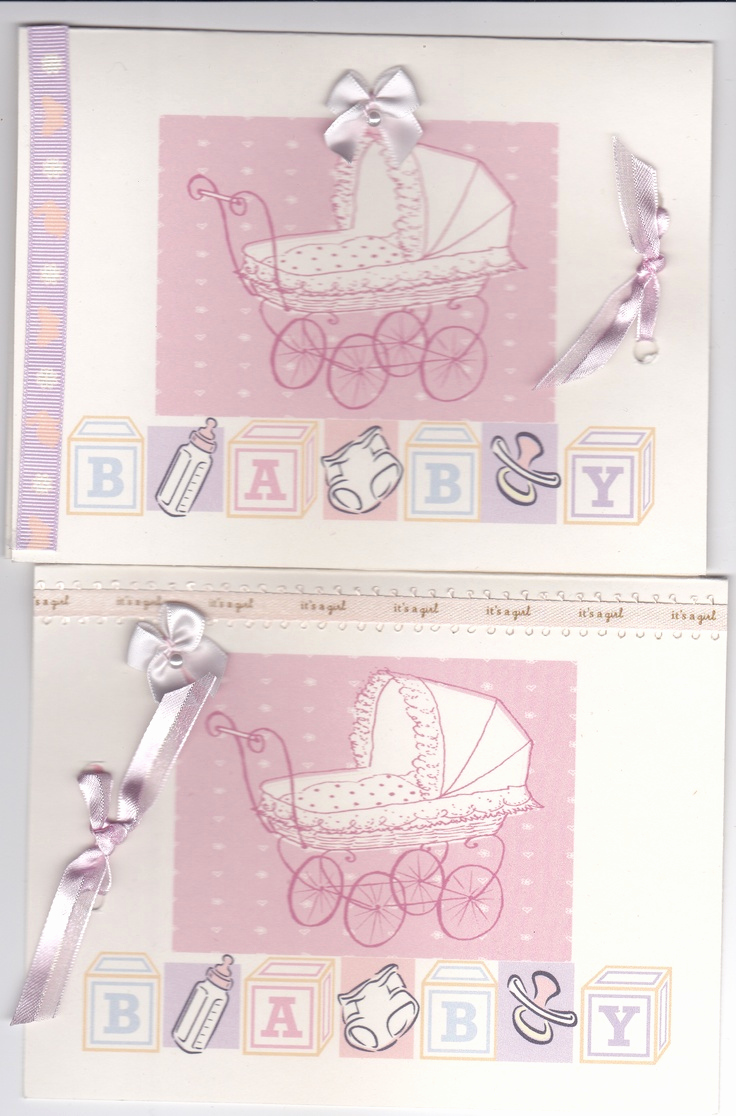 Homemade Baby Shower Invitation Ideas Lovely 17 Images About Homemade Baby Shower Invitation On