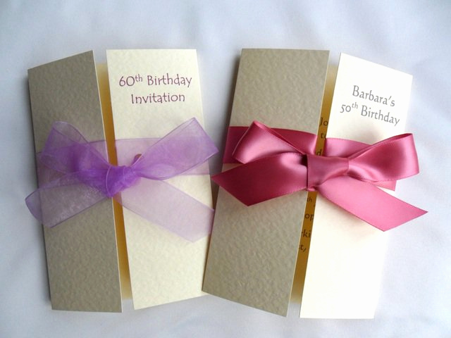 Homemade Birthday Invitation Ideas Best Of Art Party Homemade Invitations