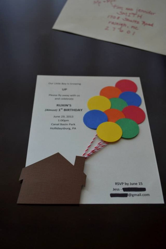 Homemade Birthday Invitation Ideas Luxury Best 25 Housewarming Party Invitations Ideas On Pinterest