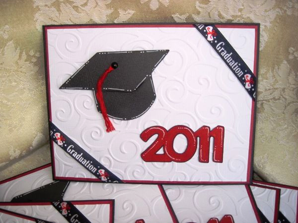 Homemade Graduation Invitation Ideas Lovely Graduation Decorations with the Cricut