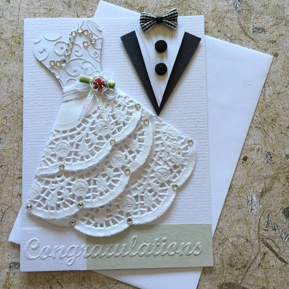 Homemade Wedding Invitation Ideas Lovely Handmade Wedding Card Card Ideas