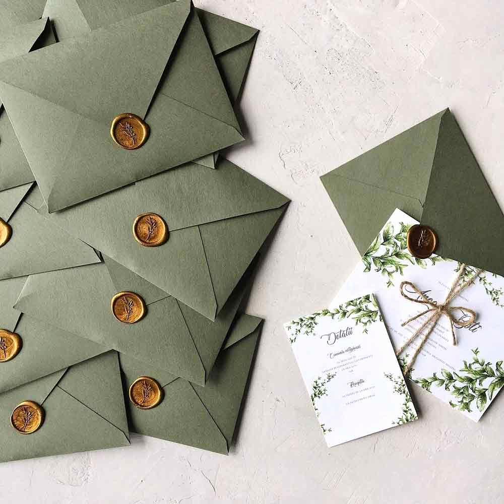 Homemade Wedding Invitation Ideas New Diy Wedding Invitations