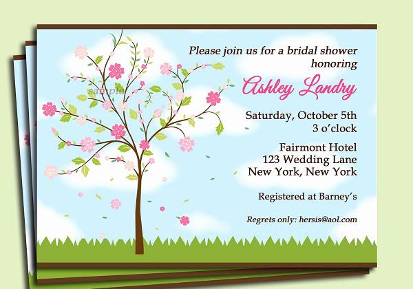 Honeymoon Shower Invitation Wording Beautiful Invitations Archives 365greetings