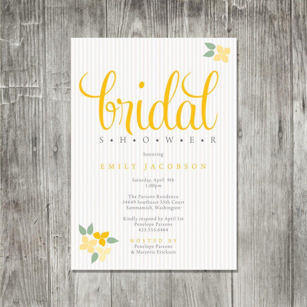 Honeymoon Shower Invitation Wording Lovely Bridal Shower Invitation Wording for Coworker