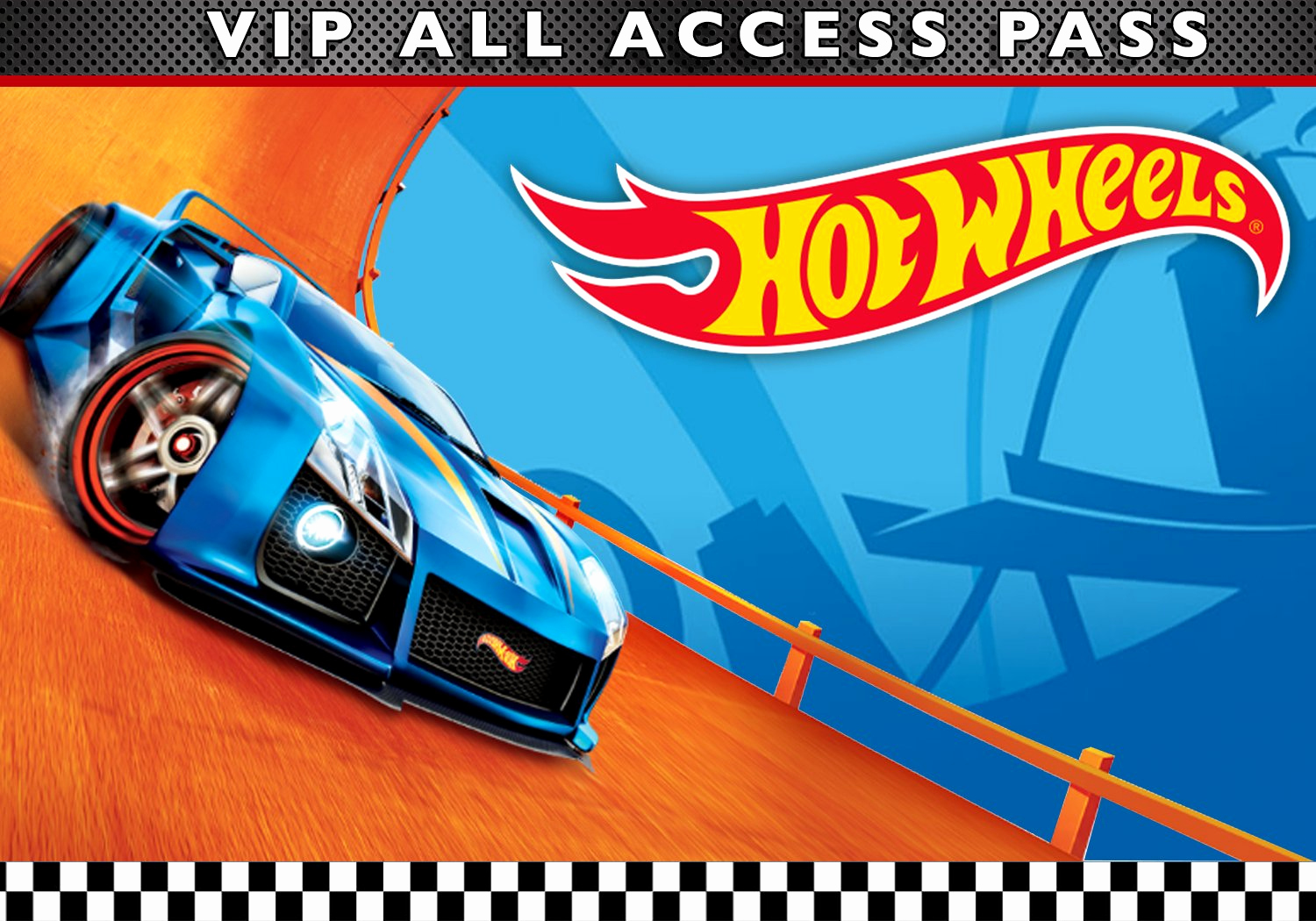 Hot Wheels Invitation Template Unique Hot Wheels Birthday Party