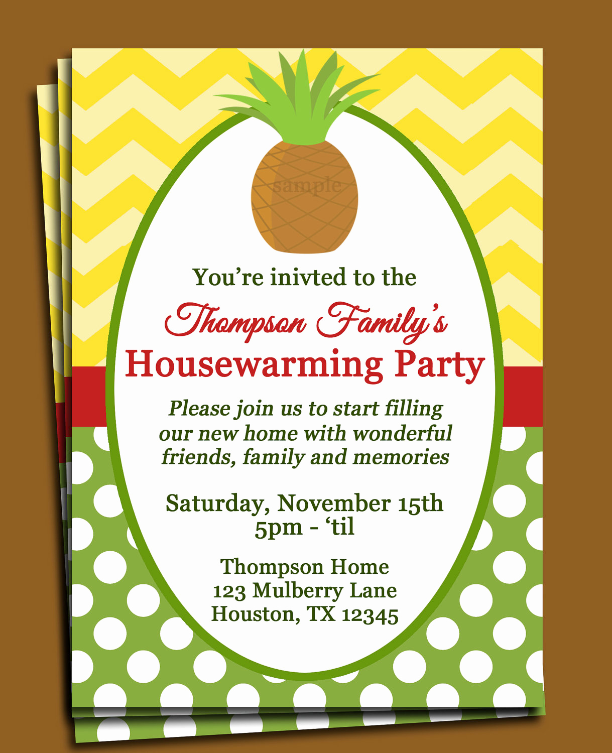 House Blessing Invitation Wording Inspirational House Blessing Invitation Wording