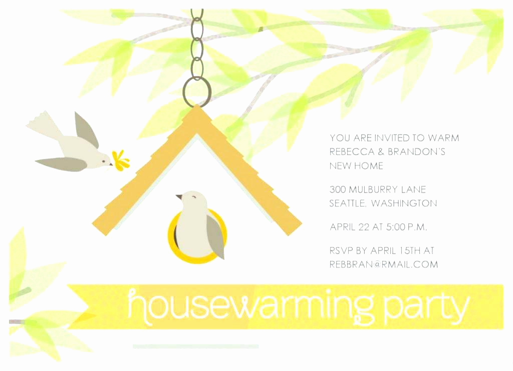 House Blessing Invitation Wording Lovely Housewarming Invitation Tamil Ivoiregion