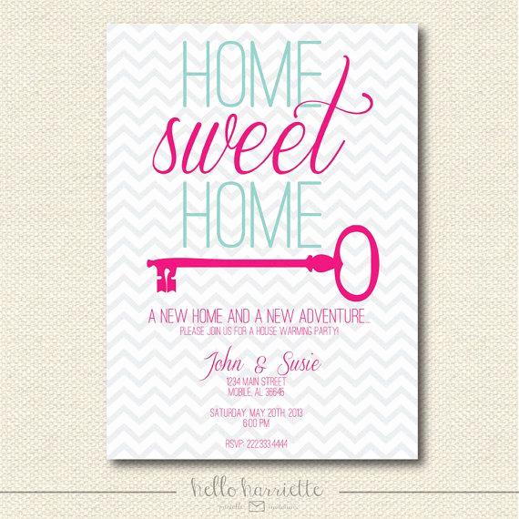 House Blessing Invitation Wording New Best 25 House Blessing Ideas On Pinterest