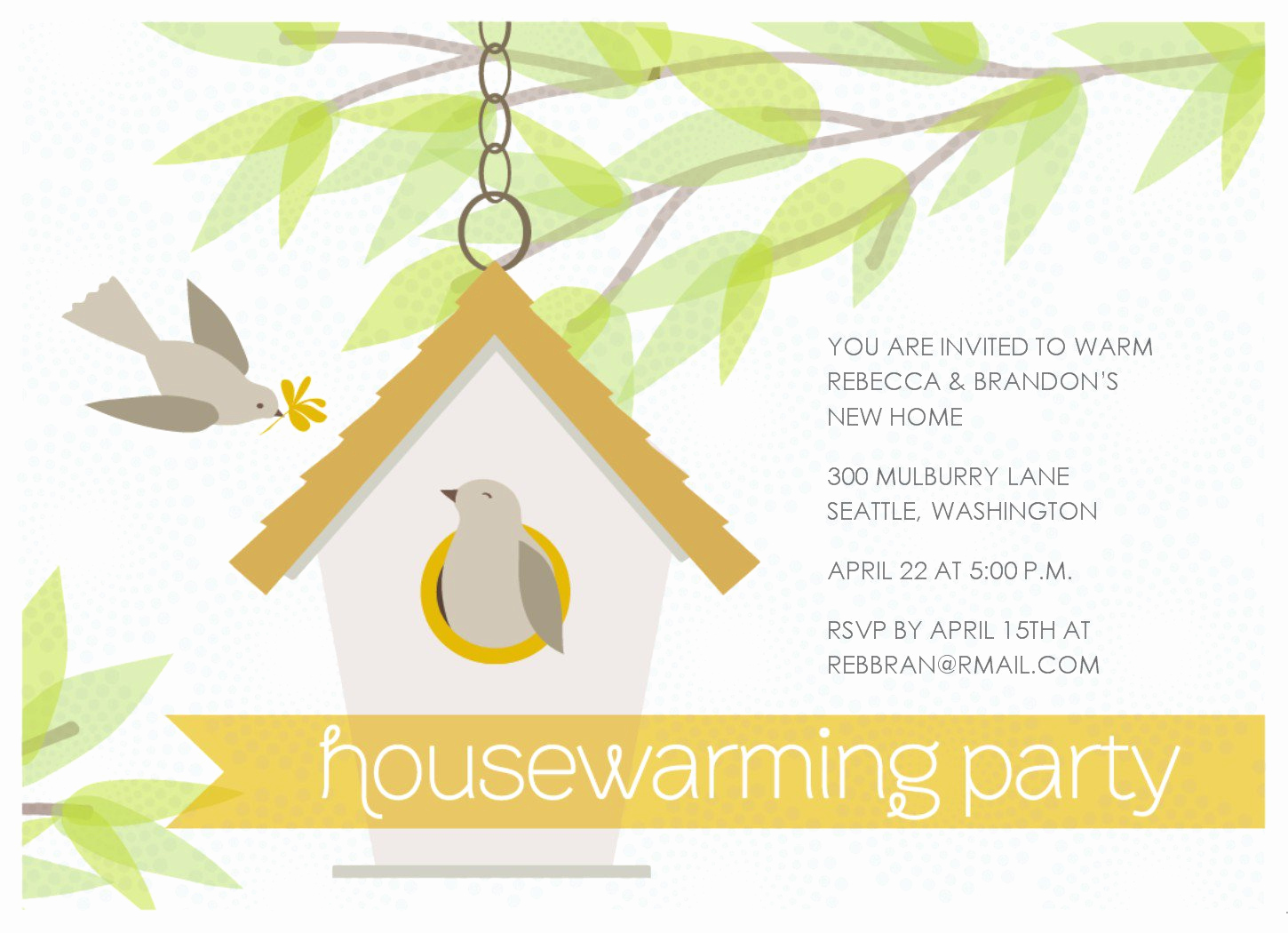 House Blessing Invitation Wording Unique House Blessing Invitation Templates