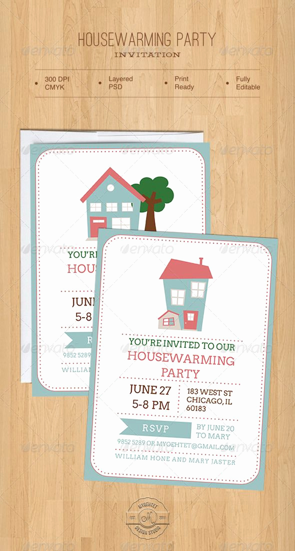 House Warming Invitation Ideas New Best 25 Housewarming Party Invitations Ideas On Pinterest