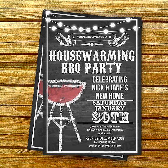 House Warming Invitation Ideas Unique Best 25 Housewarming Party Invitations Ideas On Pinterest